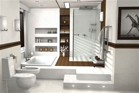 Free 3d Bathroom Design Software by Free Bathroom Design Tool Downloads Reviews