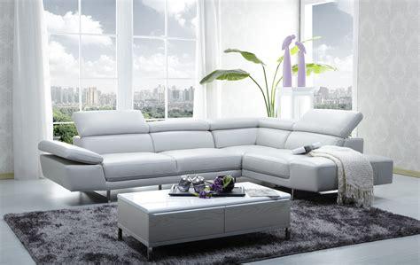 furniture things to remember when buying modern furniture elites Modern