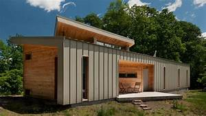 Shipping Container Homes Sale Container House Design ...