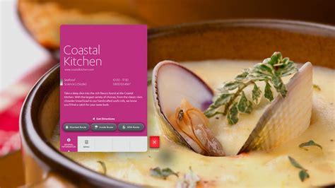 coastal kitchen menu coastal kitchen st simons island marvelous coastal 2280