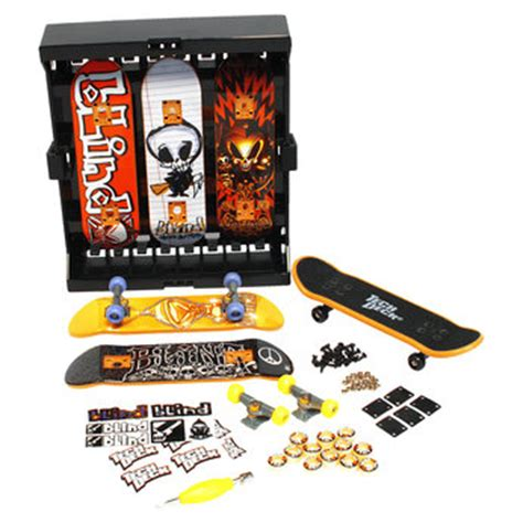 Tech Deck Skatepark Toys R Us fancy tech deck skateboard bonus pack toys r us