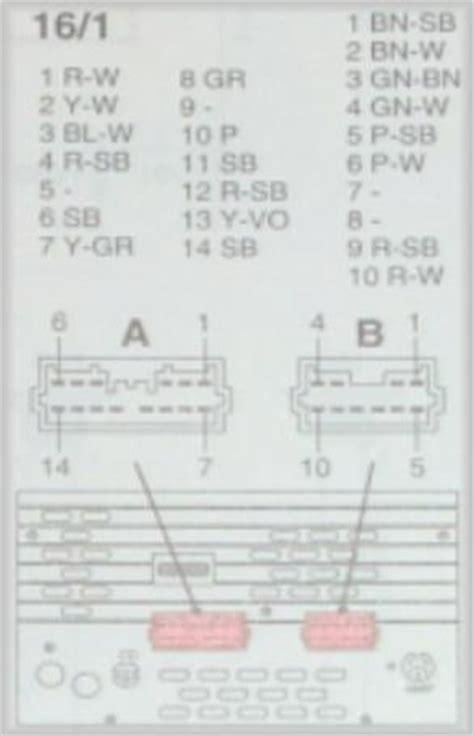 volvo s70 speaker wiring diagram somurich