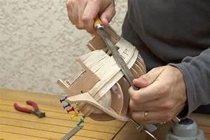 Motorboot Selber Bauen : rc boot bausatz bau dir dein eigenes ferngesteuertes schiff ~ A.2002-acura-tl-radio.info Haus und Dekorationen