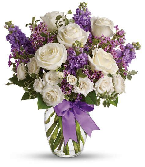 enchanted cottage bouquet everyday flower arrangements teleflora s enchanted cottage