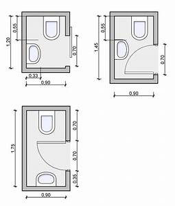 types of bathrooms and layouts small bathroom design With minimum dimensions for a bathroom