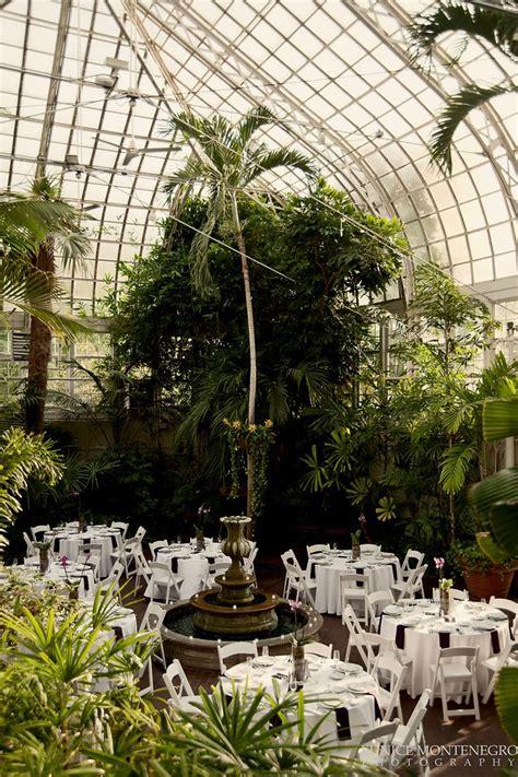 outdoor wedding venues in zanesville ohio mini bridal