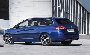 Prix 308 Peugeot : prix peugeot 308 gt 2014 des tarifs moins lev s que la golf photo 2 l 39 argus ~ Gottalentnigeria.com Avis de Voitures