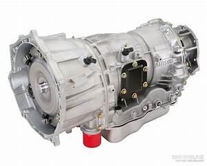 Budget Diesel Mods  Lbz Duramax