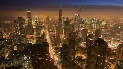 Chicago Imgur Living Greatest Via