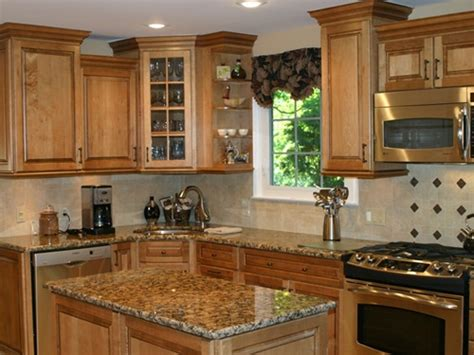 buying kitchen cabinets advice tips for buying kitchen cabinets 8022