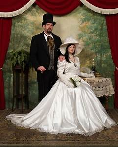 2015 photo contest gallery of winners antique for Best wedding photos ever taken