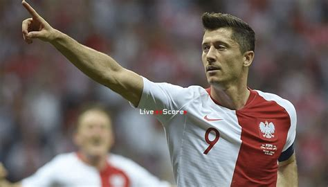 Live scores, match centre, fixtures & resulta, statistics, table & standings, balita, videos at highlights. UEFA EURO 2020 qualifying schedule: fixtures, results