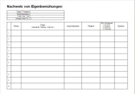 word formular erstellen schuetzen und bearbeiten office