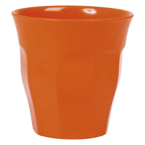 dimensions of a dishwasher rice melamine cup orange green sub rice
