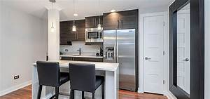 45 Basement Kitchenette Ideas To Help You Entertain In