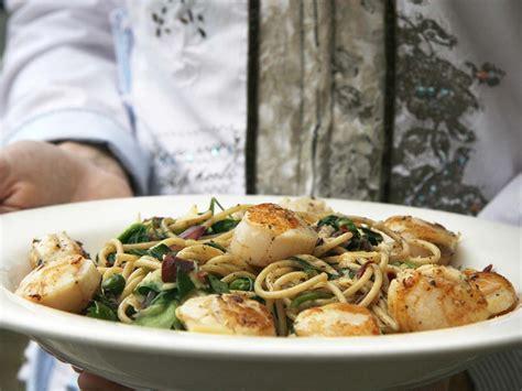 cuisine san remo san remo destinations phillip island australia