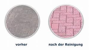 Soda Reinigung Pflastersteine : pflaster reinigen pflaster reinigen pflastersteine ~ Whattoseeinmadrid.com Haus und Dekorationen