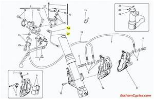 Ducati 1098s Fuse Box Diagram  Parts  Auto Fuse Box Diagram