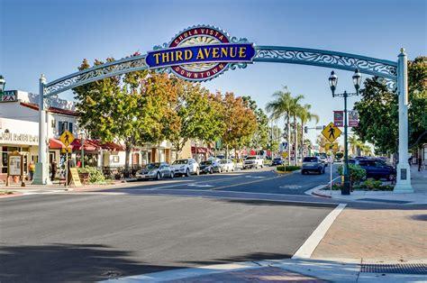 Community: Chula Vista