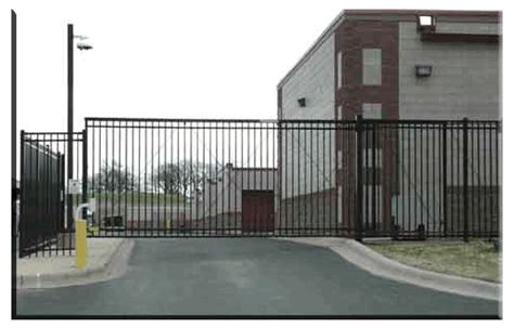 gates signature fence company richmond va