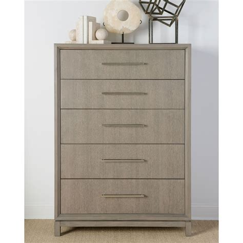 Rachael Ray Home 6000 2200 Highline Drawer Chest Discount