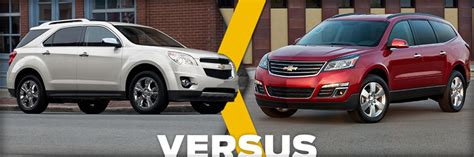 capitol chevrolet columbia sc capitol chevrolet of columbia sc new used chevy dealer