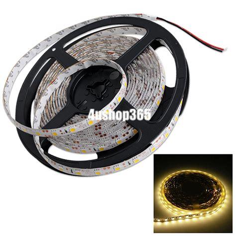 60 smd power 3528 strip 1m 3528 smd 60 led flexible light strip l 12v power