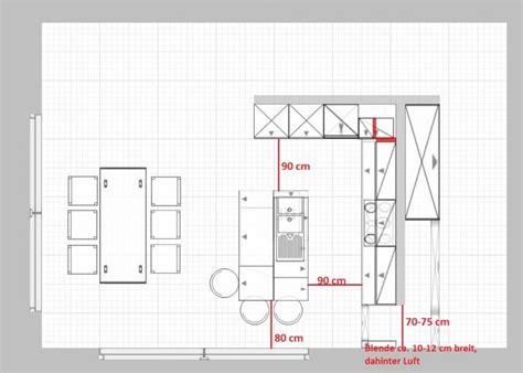 Freistehende Eckbank Zum Gelb Design Ianewinccom