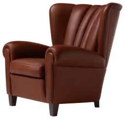 Safavieh Chair by Poltrona Frau Savina Armchair Modern Armchairs By