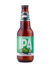 Goose Island IPA Beer