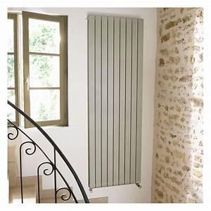 Radiateur A Eau Chaude : fassane vertical double hxd et shxd radiateur chauffage ~ Premium-room.com Idées de Décoration