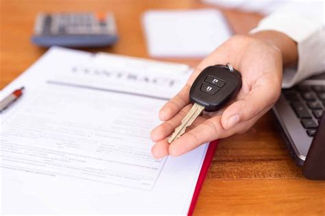 Here we look at what insurance brokers do and why you may want to work with one to meet your insurance needs. What is a Gap Insurance Waiver of Depreciation, and When Do You Need One? | BrokerLink