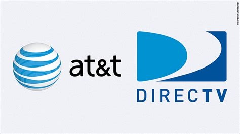 At&t Will Start Selling You Cable Tv Over The Internet