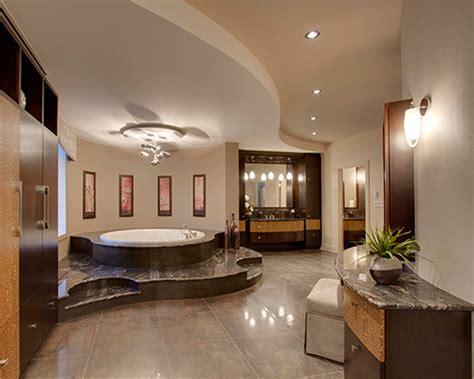 architecture décoration intérieur asd design d 39 intérieur audace design