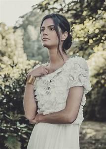 La Mariée Aux Pieds Nus : laurent nivalle la mariee aux pieds nus laure de ~ Melissatoandfro.com Idées de Décoration