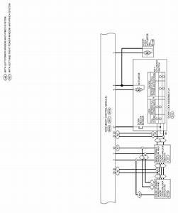 Nissan Altima 2007-2012 Service Manual  Bcm  Body Control Module  - Ecu Diagnosis