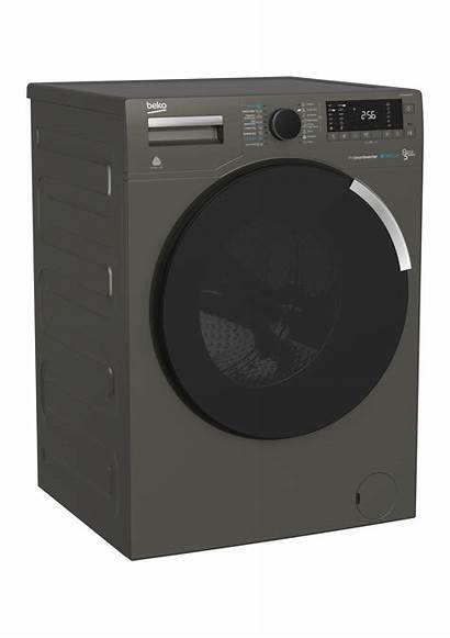 Freestanding Washer Dryer Kg Rpm 1400 Beko