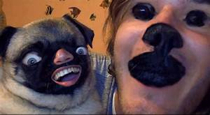 Funniest Face Swaps of the Year (31 pics) - Izismile.com