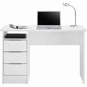 Schreibtisch Weiß Schreibtisch G Nstig Wei Deutsche Dekor 2017