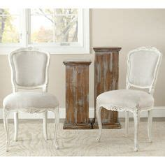 country kitchen chairs if you like snuggling up with your cat or on the 3602