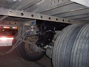 Does Your Tractor Trailer Air Brake System Need To Be Repaired  What Drivers Need To Know