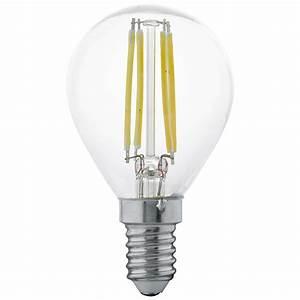 Leuchtmittel Led E14 : leuchtmittel e14 spiral preisvergleich die besten angebote online kaufen ~ Eleganceandgraceweddings.com Haus und Dekorationen