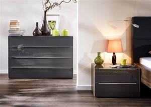 Nolte Mobel Alegro Style Midfurn Furniture Superstore