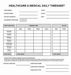 daily timesheet template search results calendar 2015 With daily timesheet template excel 2010