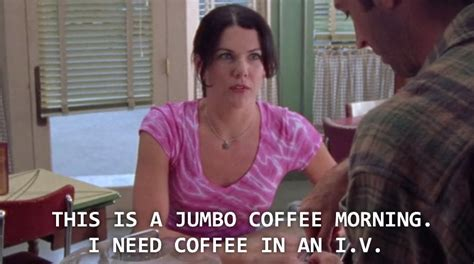 Gilmore Girls Binge-watch Guide Black Rock Coffee Daily Specials Good Morning Mug With Name And Bread Tumbler Size Queen Creek Dear Iced Tumblr Post Hazel Dell Wa