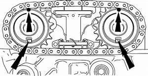 Ford Smog Pump Belt Diagram Html