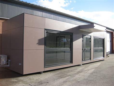 bureau modulaire bureaux modulaires en corse