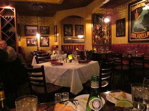Italian Decorations For Home: 25+ Best Ideas About Italian Restaurant Decor On Pinterest