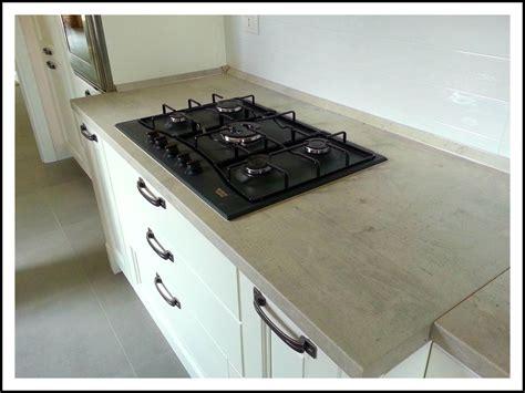 lavello cucina fragranite top cucina ceramica piano cottura fragranite grigio