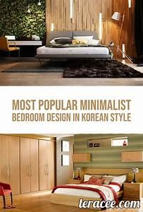 10, , most, popular, minimalist, bedroom, design, in, korean, style